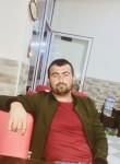 Haciman, 27 лет, Papazlı