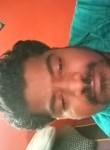 anand kumar, 31  , Hyderabad