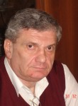 leon, 68  , Moscow