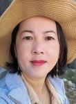 Thanh, 39  , Ho Chi Minh City