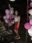 Aurika, 25, Kryvyi Rih