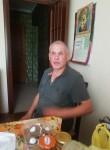 Vladimir, 60, Kharkiv