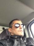Ivan, 40  , Zagreb - Centar