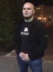 Vladimir, 20  , Ivano-Frankvsk