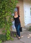 Katerina, 32, Chernihiv