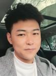 px, 18, Yuncheng