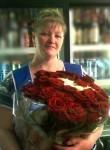 Svetlana, 51, Omsk