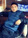 Aleksey, 29  , Lipetsk