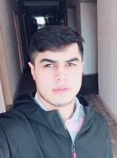 Kamron, 22, Russia, Kazan