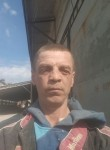 Valera, 40  , Novoukrayinka