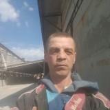 Valera, 42  , Novoukrayinka