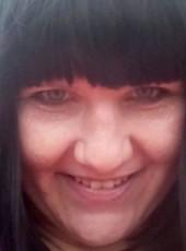 Irina, 31, Ukraine, Kotelva