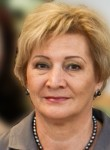 Olga, 69  , Moscow