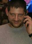 Slava mashinist, 37, Novosibirsk