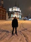 Алексей - Ульяновск