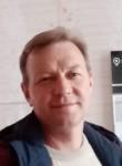Taras, 51, Luhansk