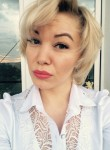 Natalya, 30, Serov
