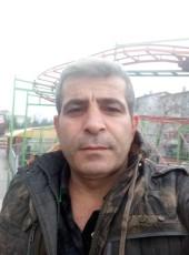 Erhan, 42, Turkey, Orhaneli