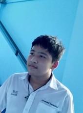 นนท์ชอบโชว์KUY, 21, Thailand, Bangkok