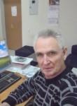 Oleg Kolobov, 73  , Sochi