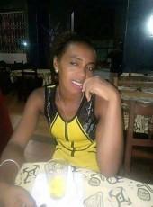 zandryjoceline, 39, Madagascar, Hell-Ville