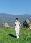 Anastasiya, 30  , Galle