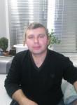 Vitaliy, 45  , Mahilyow