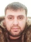 Aza, 30  , Tashkent