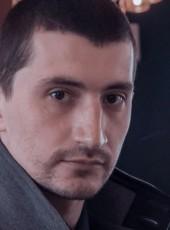 Ilya, 35, Russia, Perm