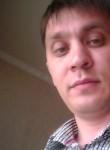 Evgeniy, 40, Kemerovo