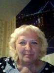 elena, 59  , Haradok