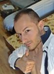 Emanuil, 30  , Dimitrovgrad