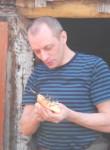 гоша, 50 лет, Челябинск