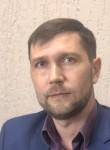 Vyacheslav, 37, Ryazan