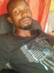 Pibasso , 30  , Douala