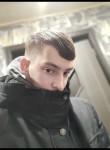 Aleksandr, 18, Tver