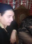 الشيخ غريب , 50  , Cairo