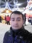 Roma , 26  , Yekaterinburg