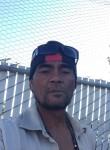 Nashoba , 50  , Stockton