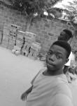 Daniel ckp, 20  , Abomey-Calavi