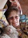 Elena, 30, Beloomut
