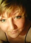 Svetlana, 40  , Gukovo