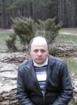 Саша, 53  , Zhashkiv