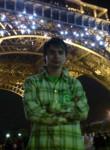 Аркадий, 30 лет, Уфа
