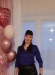 Irina, 38, Belgorod