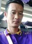 kang, 34, Khon Kaen