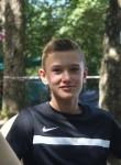 Boris, 20  , Kanevskaya