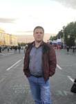 Mergey, 34, Pavlovo