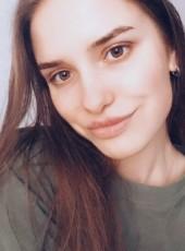 Ksyusha, 19, Russia, Shatura