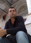 Mert, 44  , Istanbul
